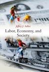Labor Economy And Society