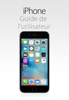 Apple Inc. - Guide de l'utilisateur de l'iPhone pour iOS 9.3 artwork
