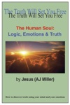 The Human Soul Logic Emotions  Truth