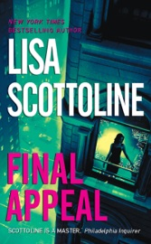 Final Appeal PDF Download