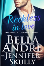 Reckless in Love PDF Download