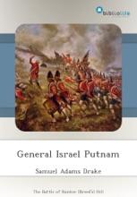 General Israel Putnam