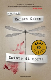 Estate di morte PDF Download