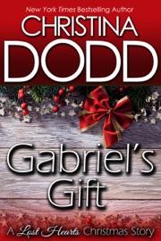 Gabriel's Gift PDF Download