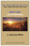 Gods Laws Law Of Attraction
