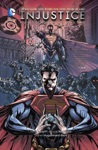 Injustice Gods Among Us Year Two Vol 1