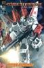 Transformers: Stormbringer #1