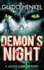 Demon's Night