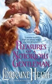 Pleasures of a Notorious Gentleman PDF Download