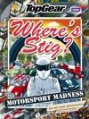 Wheres Stig Motorsport Madness