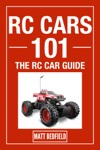 RC Cars 101  The RC Car Guide