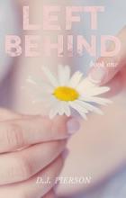 Left Behind: Left Behind Series #1