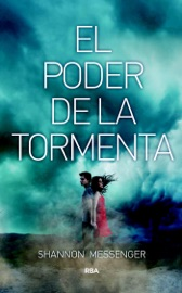 El Poder de la tormenta PDF Download