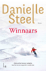 Danielle Steel - Winnaars artwork