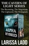 Alpha Hybrid Boxed Set