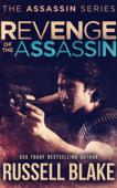 Revenge of the Assassin