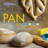 Pan (Webos Fritos) Book Cover