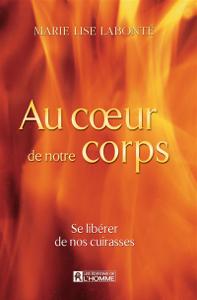Au cœur de notre corps La couverture du livre martien