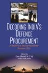 Decoding Indias Defence Procurement