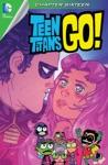 Teen Titans Go 2013- 16