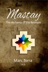 Mastay The Alchemy Of The Reunion