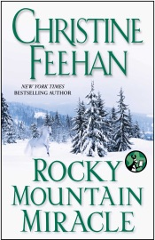 Rocky Mountain Miracle PDF Download