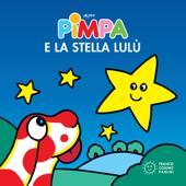 Pimpa e la stella Lulù