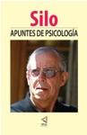 Apuntes De Psicologia