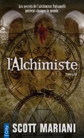 L'Alchimiste PDF Download