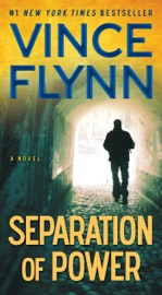 Separation of Power PDF Download