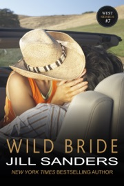 Wild Bride PDF Download