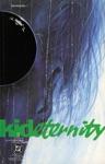 Kid Eternity 1991- 3