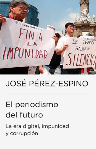 El periodismo del futuro