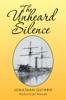 Jonathan Guthrie - The Unheard Silence artwork