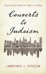 Converts To Judaism