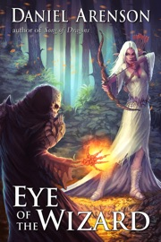 Eye of the Wizard PDF Download