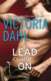 Lead Me On PDF Download