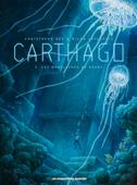 Carthago T4