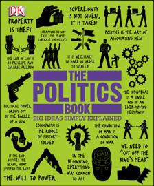 The Politics Book book