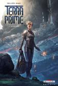 Terra Prime T01