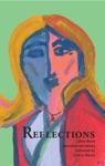 Reflections Ultra Short Personal Narratives
