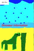 Dinosaur Information