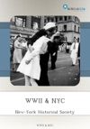 WWII  NYC