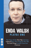 Enda Walsh - Enda Walsh Plays: One (NHB Modern Plays) artwork