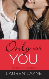 Only with You PDF Download