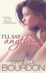 Ill Say Anything