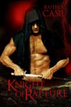 Knight Of Rapture