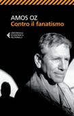 Contro il fanatismo Book Cover