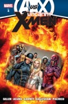 Uncanny X-Men By Kieron Gillen Vol 4