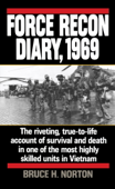 Force Recon Diary, 1969